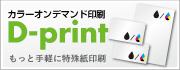 02 D-print